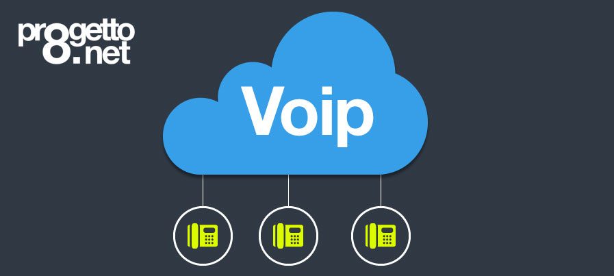 Voip Flat